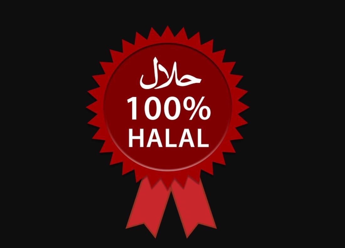 11 Kriteria Sistem Jaminan Halal dan Seluk Beluk Sertifikasi Halal