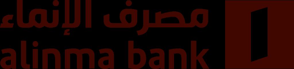Alinma Bank