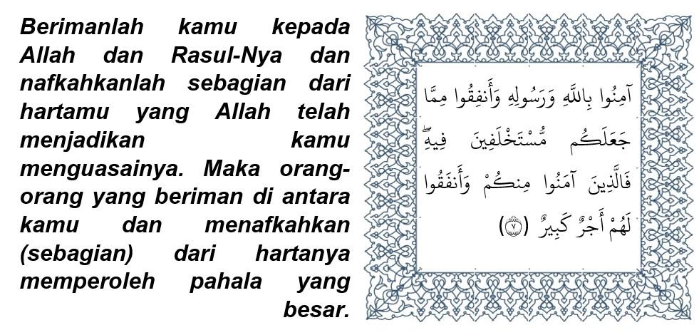 Ayat Harta_3