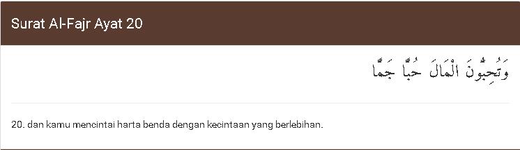 Prinsip Tanggung Jawab_2
