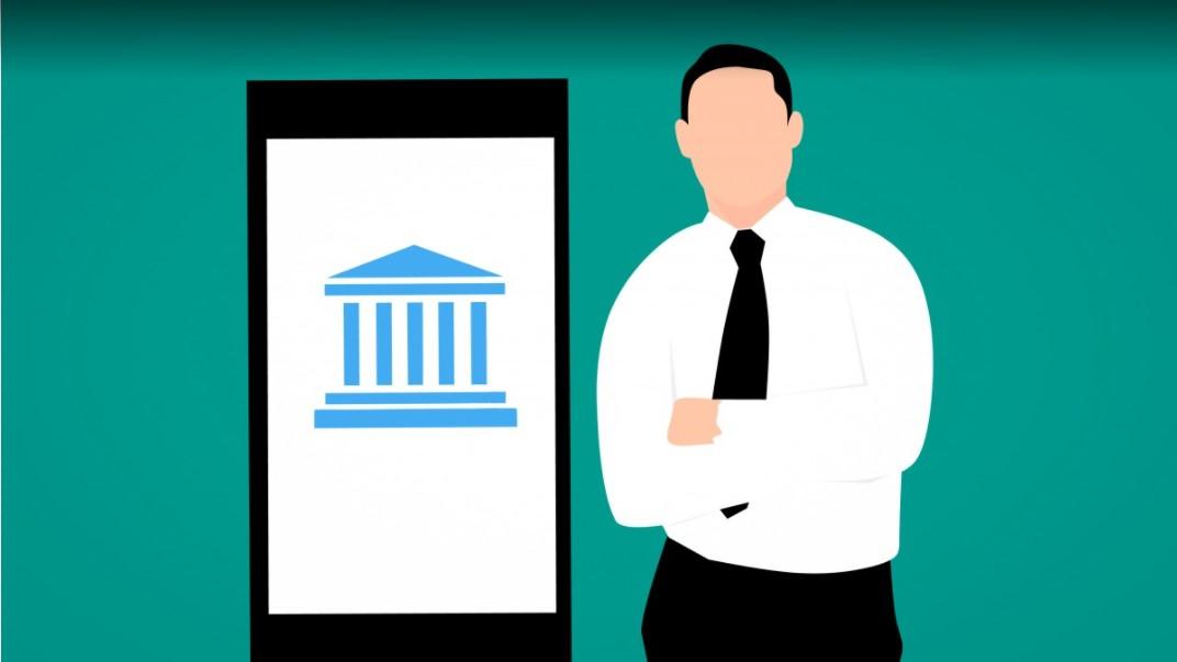 Jasa Bank Syariah; Penjelasan dan Jenisnya
