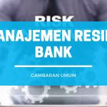 Manajemen Resiko Bank Syariah